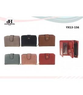 YX13-156  PACK DE 6