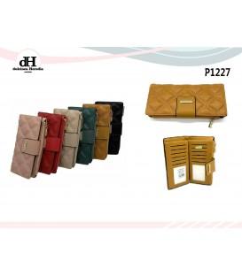 P1227  PACK DE 6