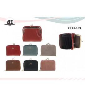 YX13-159  PACK DE 6