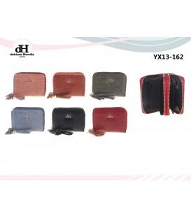 YX13-162  PACK DE 6