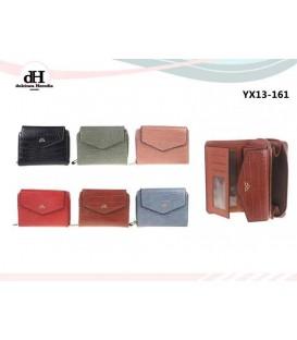 YX13-161  PACK DE 6