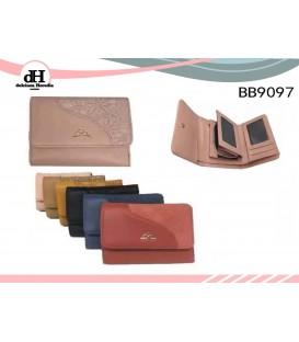 BB9097  PACK DE 6