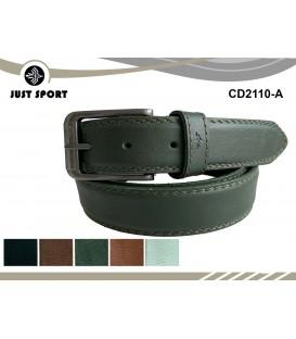 CD2110-A   PACK DE 5