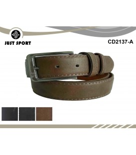 CD2137-A  PACK DE 3
