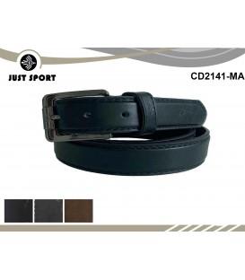 CD2141-MA  PACK DE 3