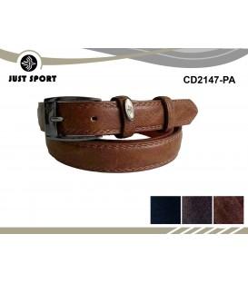CD2147-PA  PACK DE 3