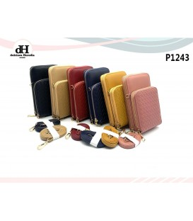 P1243  PACK DE 6