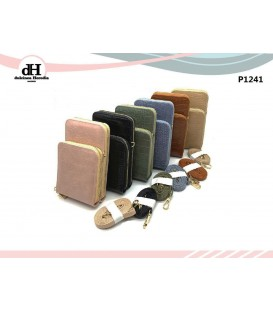 P1241  PACK DE 6