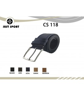 CS104  PACK DE  6