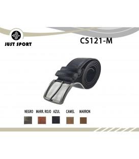 CS121M   PACK DE 6