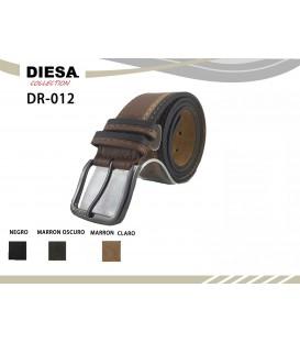 DR012  PACK  DE 6
