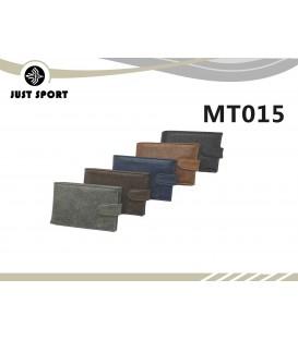 MT015  PACK DE 6