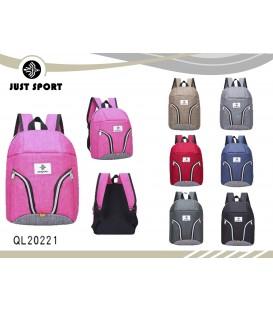 QL20221
