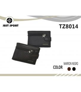 TZ8014  pack de 6
