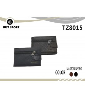 TZ8015  PACK DE 6