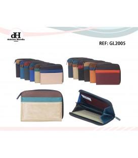 GL2005  PACK DE 12
