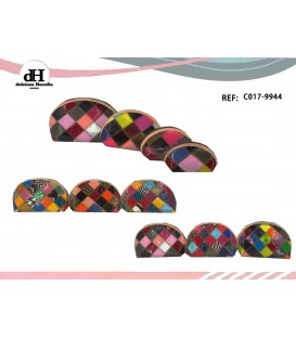C017-9944
