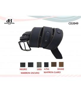 CD2049  PACK DE 6