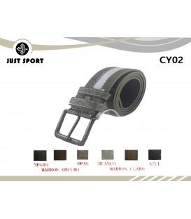 CY02  PACK DE 6