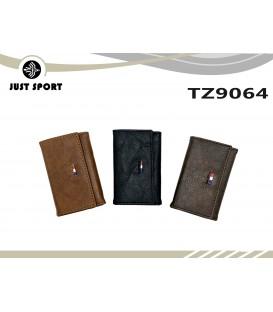 TZ9064  PACK DE 12