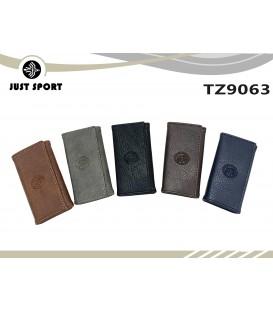 TZ9063  PACK DE 12