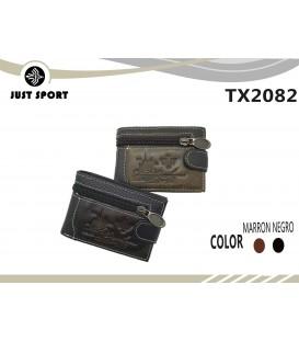 TX2082  PACK DE 6