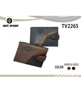 TV2265  PACK DE 6