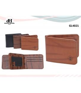 GL4021  PACK DE 6
