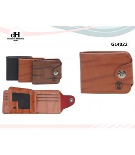 GL4022   PACK DE 6
