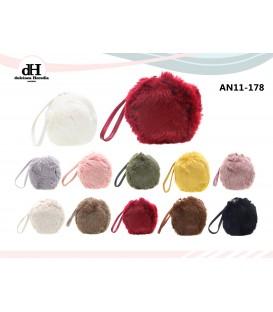 AN11-178  PACK DE 12