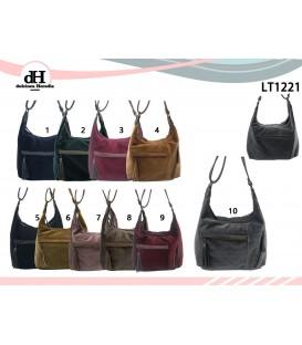 LT1221
