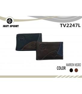 TV2247L  PACK DE 6