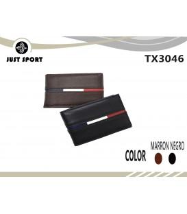 TX3046  PACK DE 6