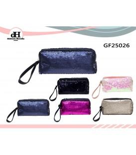 PACK DE 6 GF25026