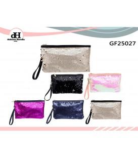 PACK DE 6 GF25027