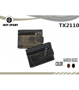 TX2110  PACK DE 6