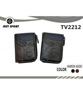 TV2212  PACK DE 6