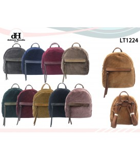 LT1224
