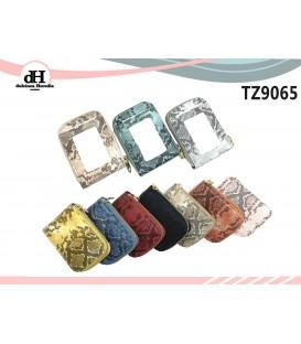 TZ9065  PACK DE 12