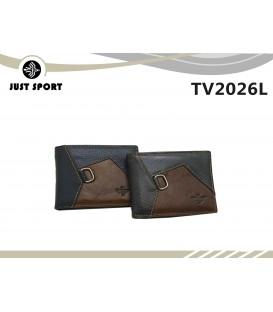 TV2026