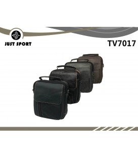 TV7017