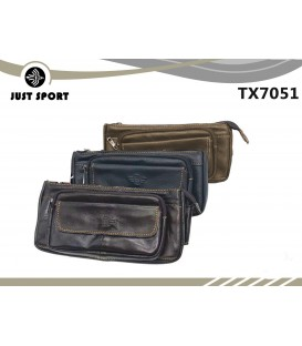 TX7051