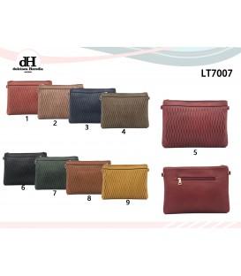 LT7007