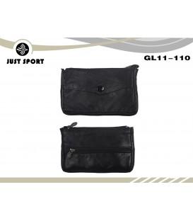GL11-110