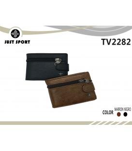 TV2288   PACK DE 6