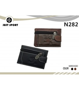 N282   PACK DE 6
