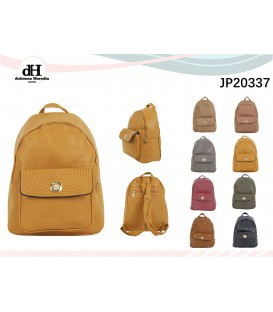 JP20337