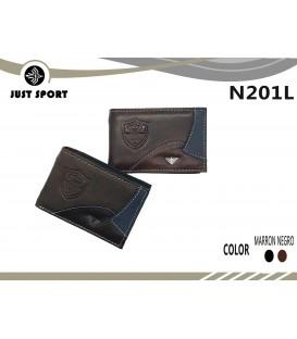 N201  PACK DE 6