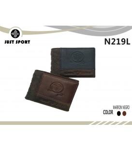N219  PACK DE 6