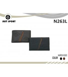 N263  PACK DE 6